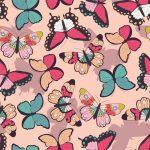 Grupa 3 – Motylki