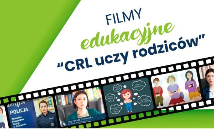 Propozycja dla Rodziców-film edukacyjny